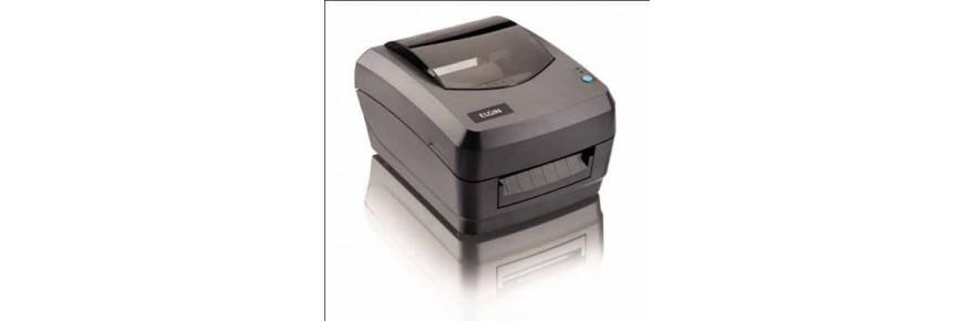 Impressora Térmica para Balanças
