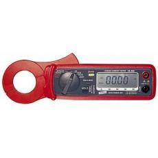 Medidor de fuga de corrente digital - Tipo Alicate - VA 340