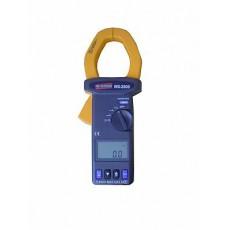 Wattímetro Digital Portátil (True RMS) - WD 1000