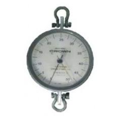 Dinamômetro Circular - BR 4000