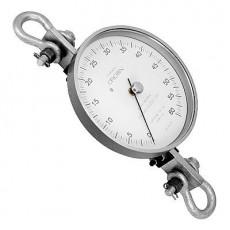 Dinamômetro Circular - BR 600