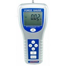 Dinamômetro Digital Portátil - DD 2000