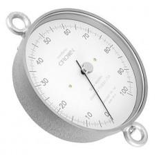 Dinamômetro Circular Analógico - AR 50
