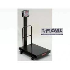 Balança Industrial 300 quilos - BKH 300