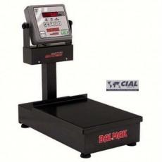 Balança Industrial 250 quilos - BKH 250