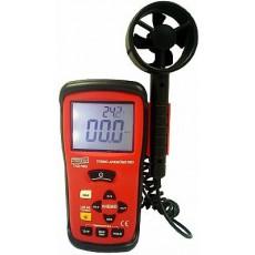 Termo-Anemômetro TD 500