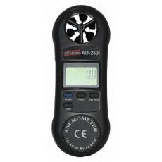 Anemômetro Digital AD 250