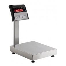Balança Checkin / Checkout - Modelo DP 50